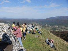 planinarenje1.jpg